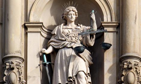 Letselschade advocaat IJmuiden
